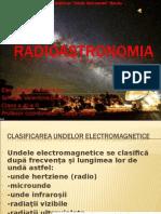 Radioastronomia.ppt