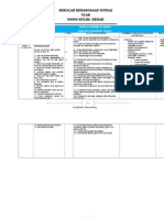 Year6 Yearly scheme of work 2013.doc