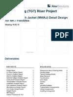 Aker Jacket Design.PPT