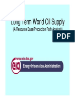 EIA World Oil Supply [Compatibility Mode]