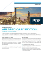 DNV GL - APIQ1 Training Course_P