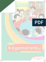 1 Tematik Tema 2 Buku Guru Revisi