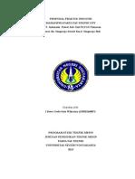 PROPOSAL PI (Pemaron).docx