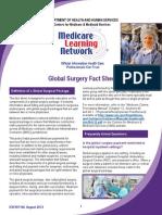 GloballSurgery-ICN907166.pdf