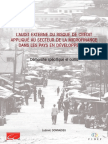 Guide_daudit_externe_du_risque_de_credit_en_microfinance.pdf