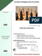 cours-socio_Analyse_strategique.pdf