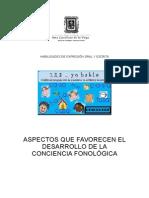 Conciencia fonológica.doc