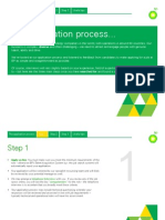 BP Indonesia Candidate Support Document Bundle