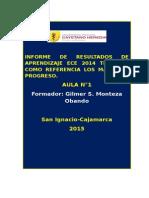 Monteza-Gilmer TI10 doc.docx