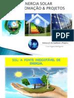 671ad81436b Projeto Energia Solar Automaçao