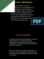 Coaching Empresarial (1)