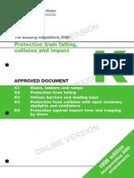 BR_PDF_ADK_1998