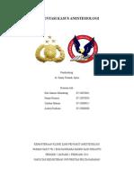 Presentasi Kasus PEB
