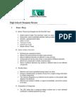 High School Chemistry.pdf