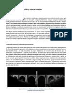 Articulo Puente Arco. Evolución y Comprensión