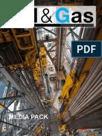 Oil_Media_pack.pdf