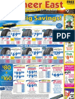Pioneer East News Shopper, March 1, 2010
