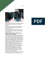 5.Susret Na Plejadama (Implantati)