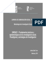 Clase_3_-_Paradigmas_en_investigacion_social_2015