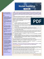 Apex Noutati Legislative 6 2007[1]