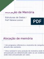 apontadores_parte1