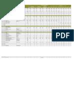 Acabamentos Internos R 06 19-12-12