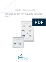 ape_om_valves_and_boxes_es_0.pdf