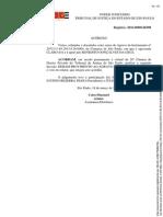 JURIS - Acórdão - Acolhimento Do Recolhimento de IR Na Fonte - Pessoa Física