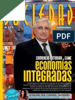 Sociedad Empresaria - Agosto 2015 #157
