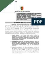 APL-TC_00137_10_Proc_02404_08Anexo_01.pdf