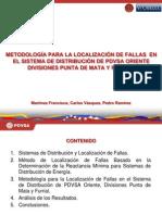 Metodologia Para La Localización de Fallas_rev 1