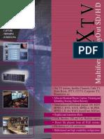 Dep Xtv Eng v1.0 Lq