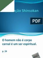 Meditacao-Shinsokan-P1.pdf