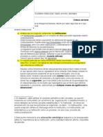 Lidia Fernández. Resumen.