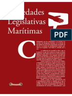 ART - 002 - Novedades Legislativas