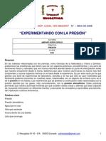 Amparo Soria 1 Unlocked