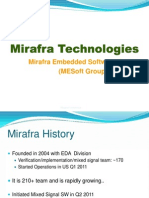 Mirafra_SystemSoftwareOverview1.pdf