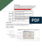 PARAMETROS DE CALIBRACION.docx