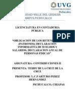 TAREA CONTRIBUCIONES II.pdf