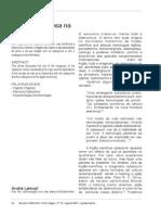 Artigo - Apropriação Desvio e Despesa Na Cibercultura - André Lemos