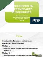02_curso1_materialestudio_acmodulo1.pdf