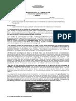 Guia Contenido y Ejercicios Publ y Prop 8º