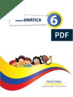 TEXTO-DEL-ESTUDIANTE-MATEMATICAS-6to-EGB.pdf