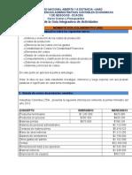 ANEXOS_DE_LA_GUIA_DE_ACTIVIDADES.docx