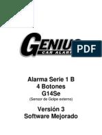 Alarma Genius 1B_4bot_Se_V3.pdf