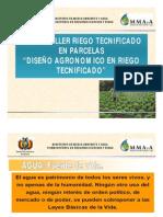 DISEÑO AGRONOMICO EN RIEGO POR ASPERSION 24 ago.pdf