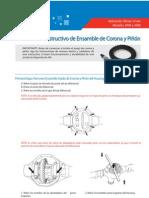 Instructivo-urvan Corona y Pinñon