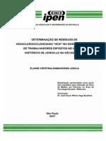 2007LoiolaDeterminacao.pdf