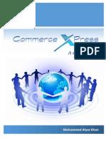 Commerce Xpress