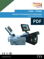 6.- V384_Thermocom.pdf